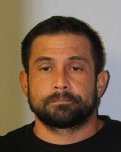 Sean Mikal Mckinney a registered Sex Offender or Other Offender of Hawaii