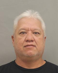 Brian Ak Wong a registered Sex Offender or Other Offender of Hawaii