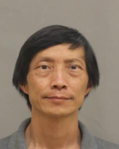 Ivan N Hung a registered Sex Offender or Other Offender of Hawaii