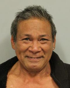 Cecilio Asuncion a registered Sex Offender or Other Offender of Hawaii
