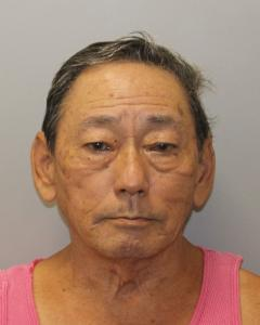 Glen T Tanaka a registered Sex Offender or Other Offender of Hawaii