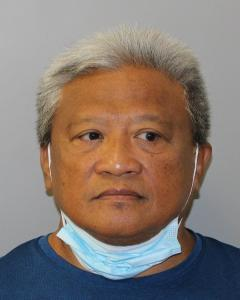 Wade A Berinobis a registered Sex Offender or Other Offender of Hawaii