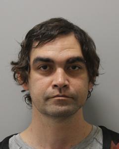 David K Makekau a registered Sex Offender or Other Offender of Hawaii