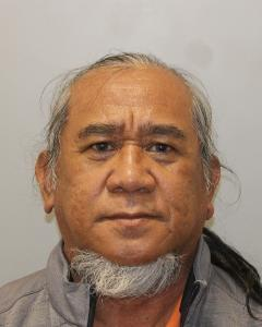 Rico D Erolin a registered Sex Offender or Other Offender of Hawaii
