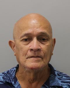 Jose R Bruno a registered Sex Offender or Other Offender of Hawaii