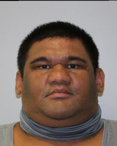 Kekoa L Stone a registered Sex Offender or Other Offender of Hawaii