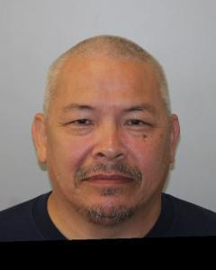 Kenneth S Char a registered Sex Offender or Other Offender of Hawaii