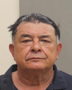 Jesse V Arroyo a registered Sex Offender or Other Offender of Hawaii
