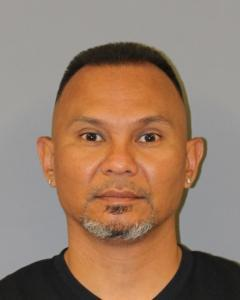 Paul R Spinks a registered Sex Offender or Other Offender of Hawaii