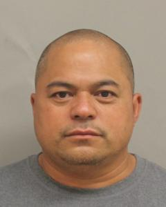 Lyle J N Pasion a registered Sex Offender or Other Offender of Hawaii