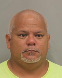 Sheldon K Kaeo a registered Sex Offender or Other Offender of Hawaii