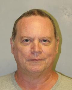 James A Todd a registered Sex Offender or Other Offender of Hawaii