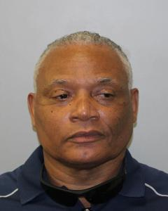 Selwyn L Simmons a registered Sex Offender or Other Offender of Hawaii