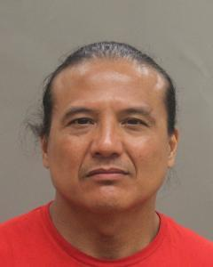 Keith R Crail a registered Sex Offender or Other Offender of Hawaii