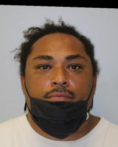 Lorenzo D Aquino a registered Sex Offender or Other Offender of Hawaii