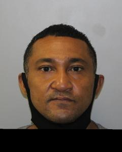 Jarvis Joshua Pilago II a registered Sex Offender or Other Offender of Hawaii
