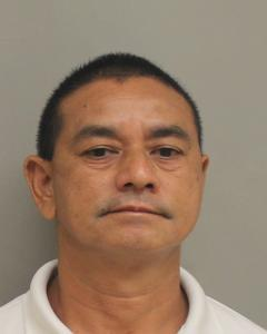 Richard P Menez a registered Sex Offender or Other Offender of Hawaii