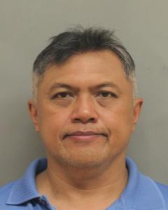 Eduard B Guieb a registered Sex Offender or Other Offender of Hawaii
