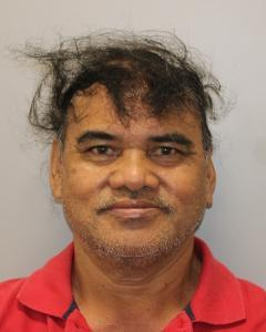 Marcelito Soliven Lagpacan a registered Sex Offender or Other Offender of Hawaii