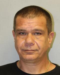 William Alexander Fraser III a registered Sex Offender or Other Offender of Hawaii