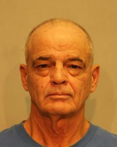 Michael W Mccloud a registered Sex Offender or Other Offender of Hawaii