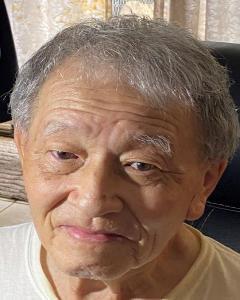 Stephen S Morimoto a registered Sex Offender or Other Offender of Hawaii