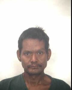 Edward Piloton a registered Sex Offender or Other Offender of Hawaii