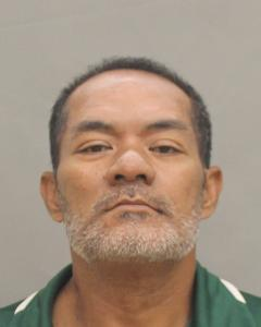 Eveni T Matau a registered Sex Offender or Other Offender of Hawaii