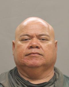 Su'e F Tanuvasa a registered Sex Offender or Other Offender of Hawaii