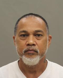 Ronald P Biton a registered Sex Offender or Other Offender of Hawaii