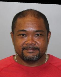 Eugene J Bonilla a registered Sex Offender or Other Offender of Hawaii