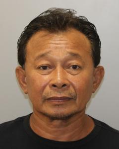 Celso T Casintahan a registered Sex Offender or Other Offender of Hawaii