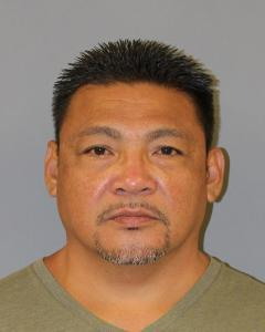 Viliamu Ahching a registered Sex Offender or Other Offender of Hawaii
