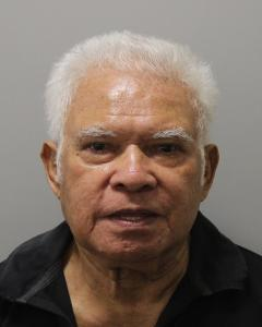 Sefo Tatafu a registered Sex Offender or Other Offender of Hawaii