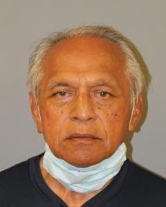 James Manini a registered Sex Offender or Other Offender of Hawaii