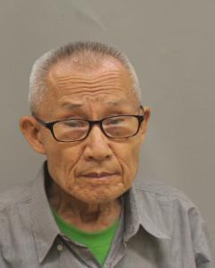 Richard P Kang a registered Sex Offender or Other Offender of Hawaii