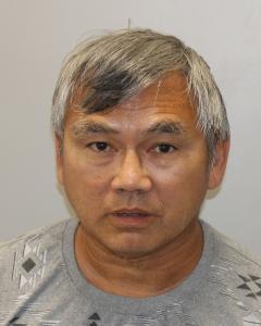 Alan Hj Yuen a registered Sex Offender or Other Offender of Hawaii