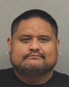 Wayne Kalawaia Kaunamano a registered Sex Offender or Other Offender of Hawaii