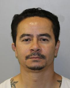 Ryan Rasmussen a registered Sex Offender or Other Offender of Hawaii