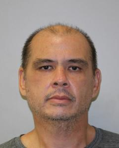 Anthony C Faith a registered Sex Offender or Other Offender of Hawaii