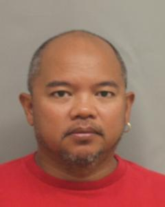 Macario M Labanon a registered Sex Offender or Other Offender of Hawaii