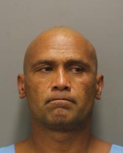 Randy Lopaka Hanohano a registered Sex Offender or Other Offender of Hawaii