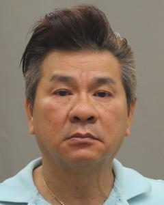 Minh Q Tran a registered Sex Offender or Other Offender of Hawaii