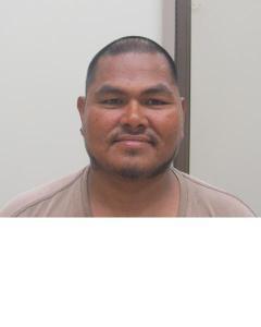 Ferdinand Bermejo a registered Sex Offender or Other Offender of Hawaii