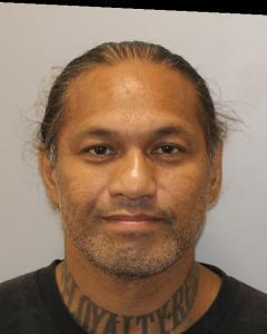 Kahili Kl Keohuhu a registered Sex Offender or Other Offender of Hawaii