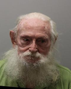 Charles A Watson a registered Sex Offender or Other Offender of Hawaii