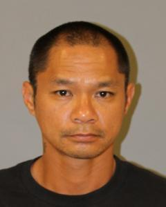 Troy Nalu Sunio a registered Sex Offender or Other Offender of Hawaii