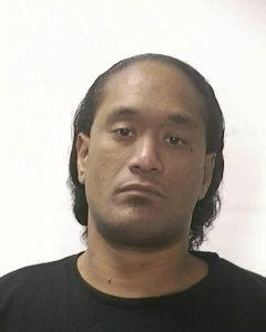 Tineimalo Adkins Jr a registered Sex Offender of California
