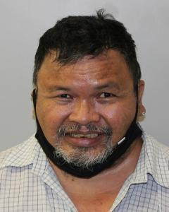 Kenneth J Goodale a registered Sex Offender or Other Offender of Hawaii