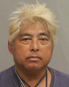 Marcellino Esdicul Jr a registered Sex Offender or Other Offender of Hawaii